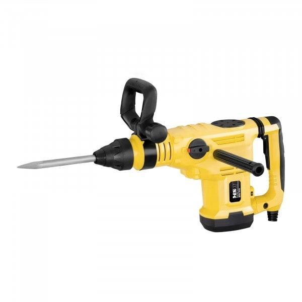 B-Ware Bohrhammer - 1600 Watt - 330 U/min