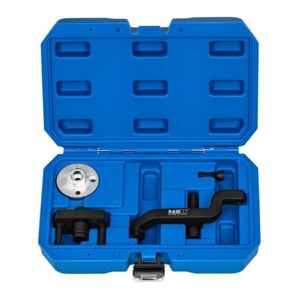 Water Pump Removal Kit - 3 pcs.