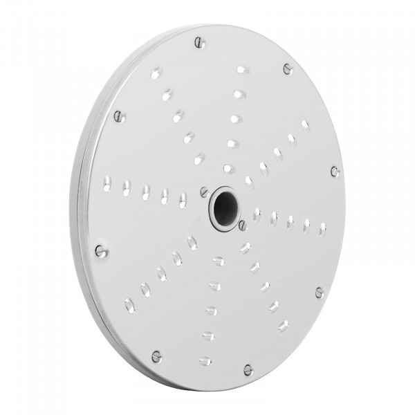 Rasping Disc - 4 mm - for RCGS 550