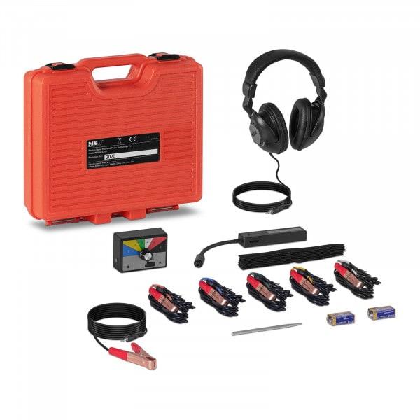Stetoskop samochodowy - elektroniczny - 6 kanałów