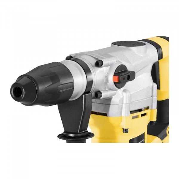 Borehammer 1400 W - 560 omdr./min.
