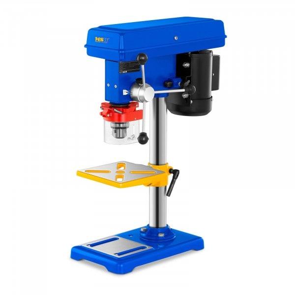 B-termék Asztali fúrógép - 500 W - 9 teljesítményszint