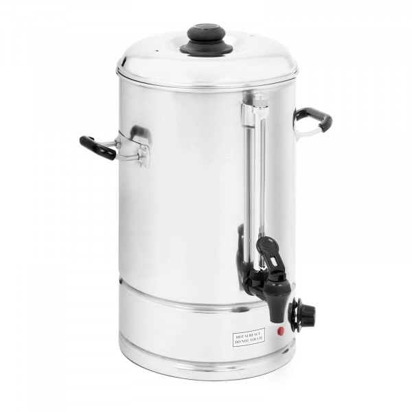 Hot Water Dispenser - 10 Litres