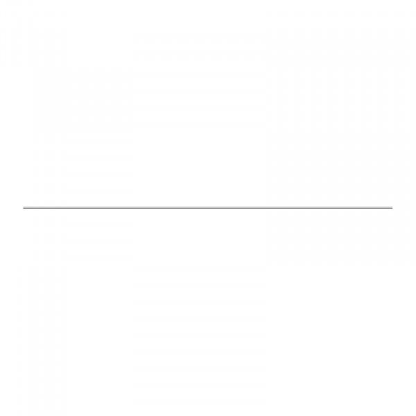 Schneidedraht Styropor - 6279 - 1