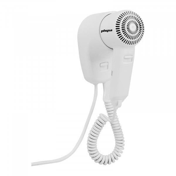 PURUS Hotel Hair Dryer