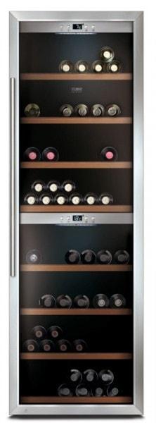 WeinKühlschrank - für 180 Flaschen