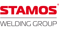 stamos_welding_group