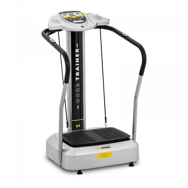 Vibrationstrainer - 535 x 375 mm