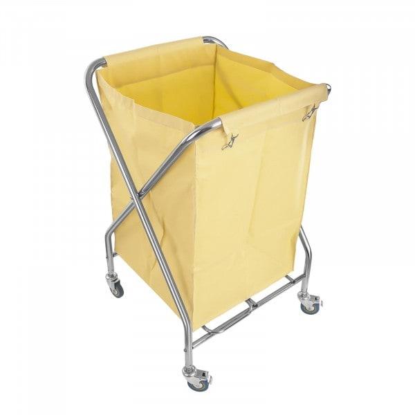 Wäschewagen – 200 Liter - 1376 - 1