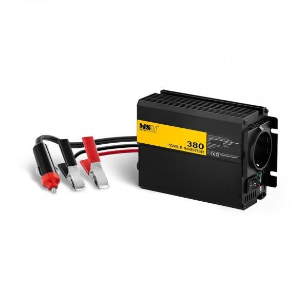 Occasion Onduleur de voiture - 380 watts