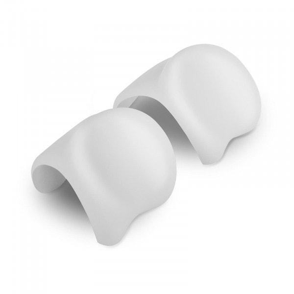 Hot Tub Headrest - 2 pcs