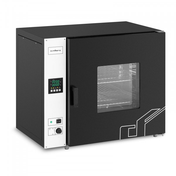 Suszarka laboratoryjna - 136 l - 2170 W