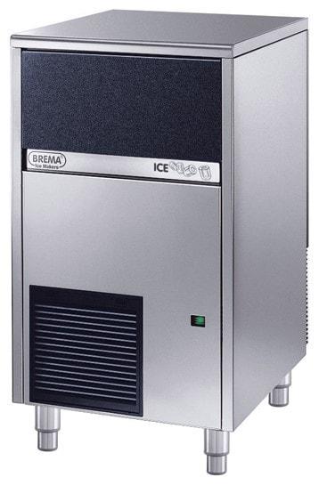Fingereis-Erzeuger - 500 x 580 x 800mm