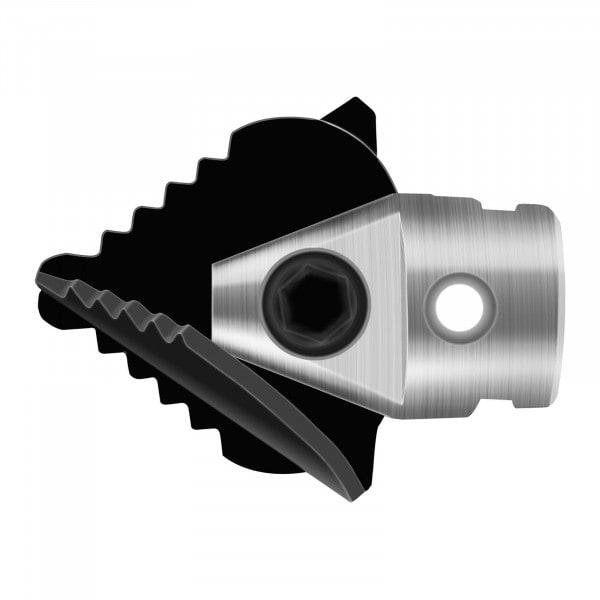 4 Blade cutter -16 mm