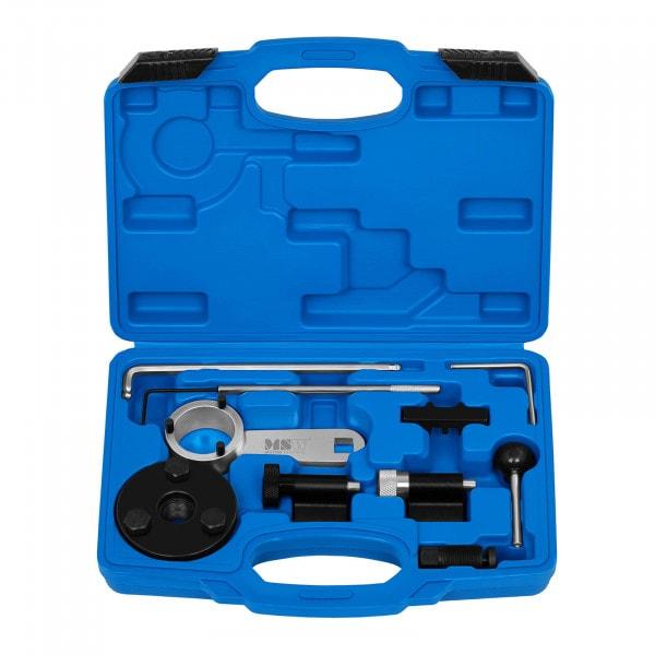 Motor Adjustment Tool - VW - Audi - Seat - Skoda - for VAG 1.6 and 2.0 TDI
