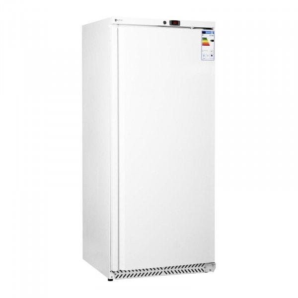 Commercial Refrigerator - 590 L