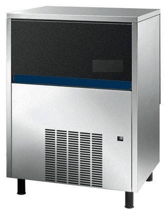 Eisflockenbereiter - 500x660x690 mm - 550 Watt