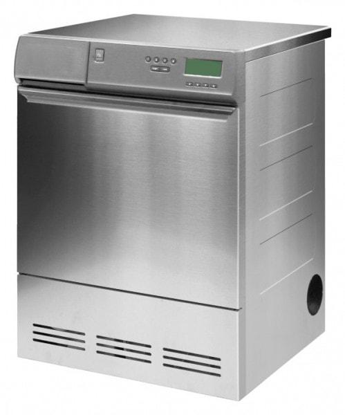 Kondenstrockner - 595x595x850 mm