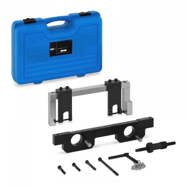 Steuerkette Werkzeug - BMW - N20/N26 - 7-teilig