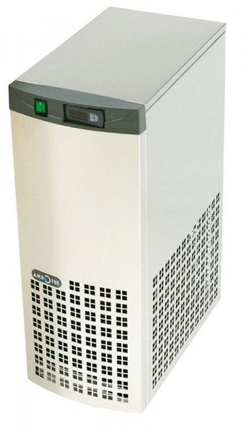 Hochleistungs-Monoblock - Kühlanl. f. Konfiskatkühler 10405001