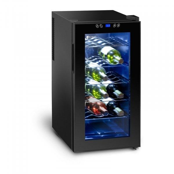 Lite vinkjøleskap - 50 l