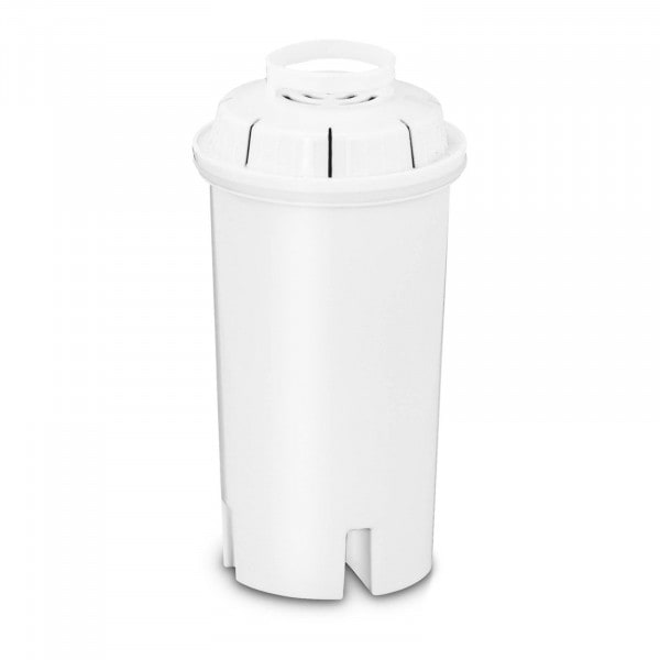Hot Water Dispenser Filter - for 150 L - 3 pack