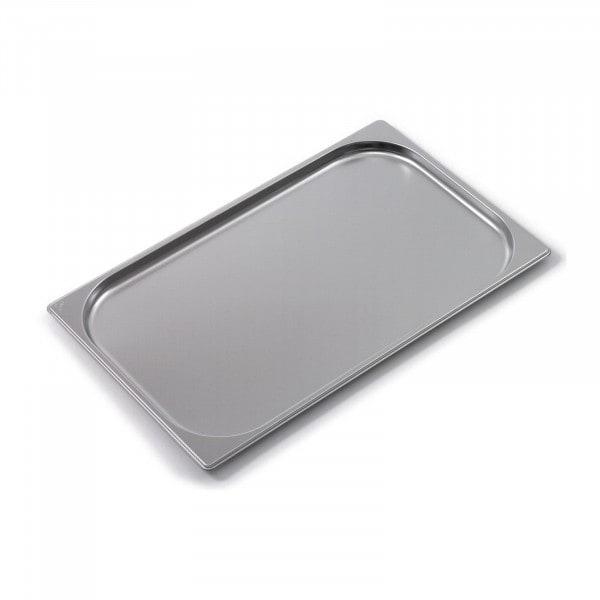 Bartscher Blech - 1/1 GN - 65 mm