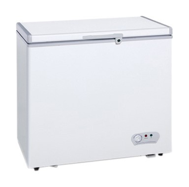 Tiefkühltruhen - 250 L