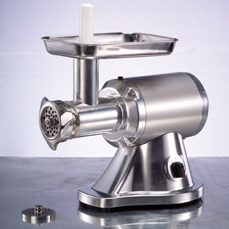 Fleischwolf 525x350x432 mm - 800 W - 230 V - 200 U/min
