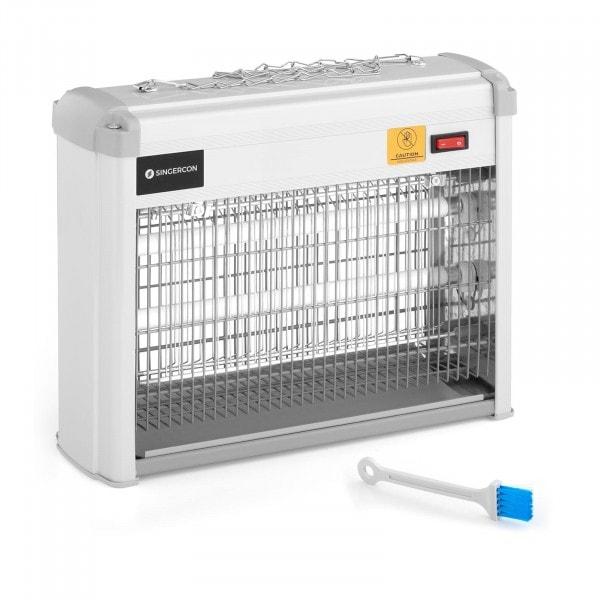 B-termék Elektromos rovarcsapda - 16 W