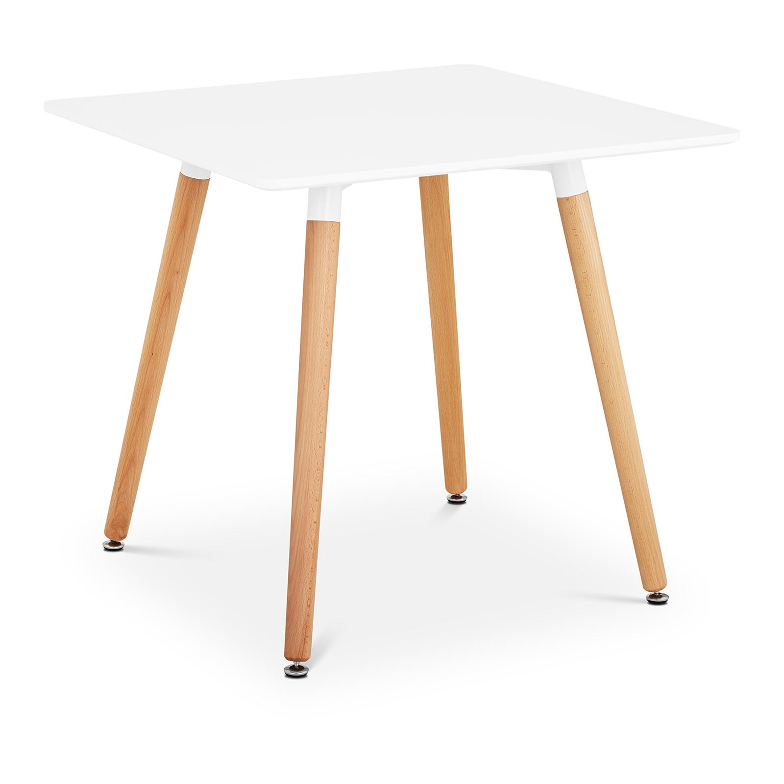 Tables | expondo.co.uk