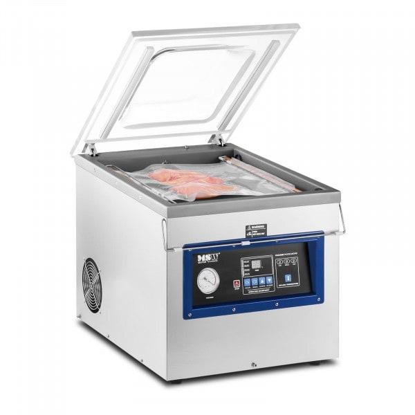 Vakuummaskin - 900 W