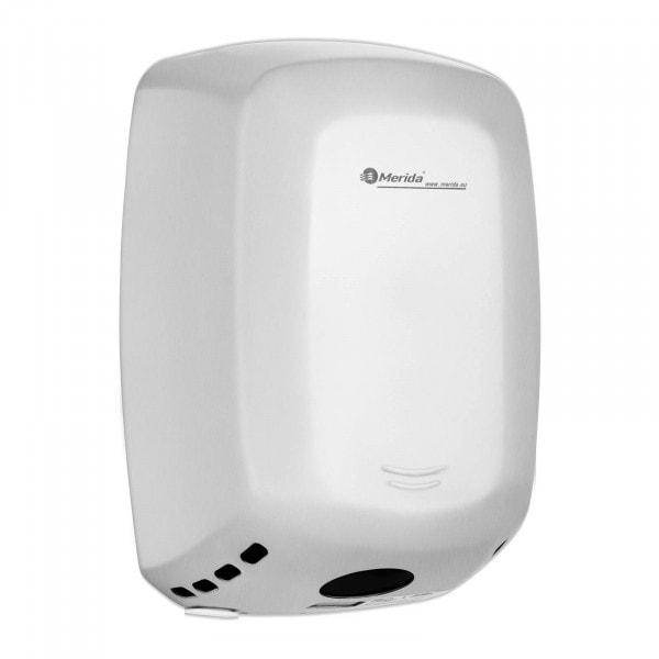 MERIDA - Elektryczna suszarka do rąk - od 420 do 1500 W