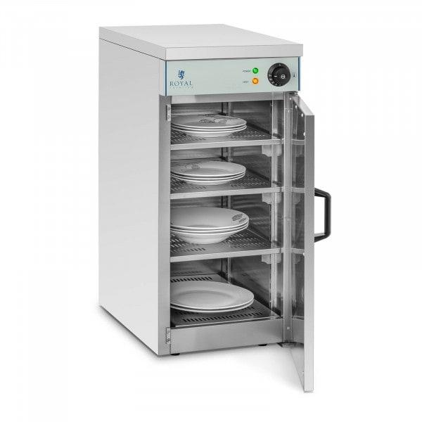 B-Ware Tellerwärmer für 60 Stück