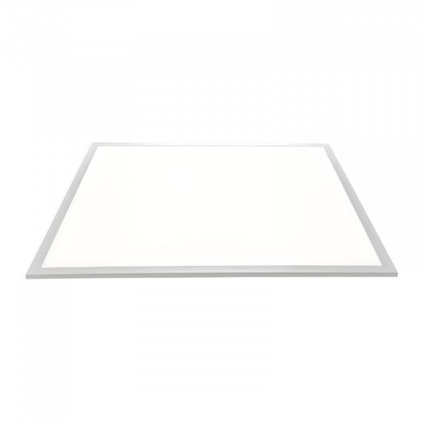 LED Deckenpanel - 40 W - 4.000 Lumen