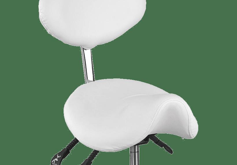 Sedie da massaggio lettini e sedie massaggio madelux shop