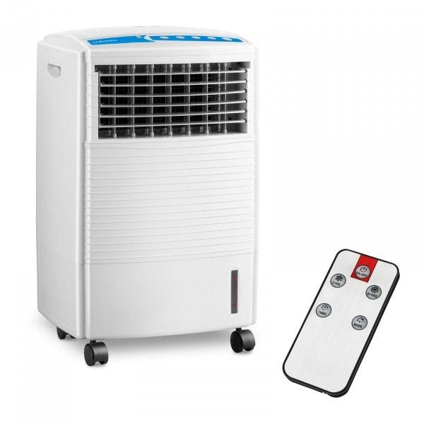 Luftkühler - 3 in 1 - 10 L Wassertank