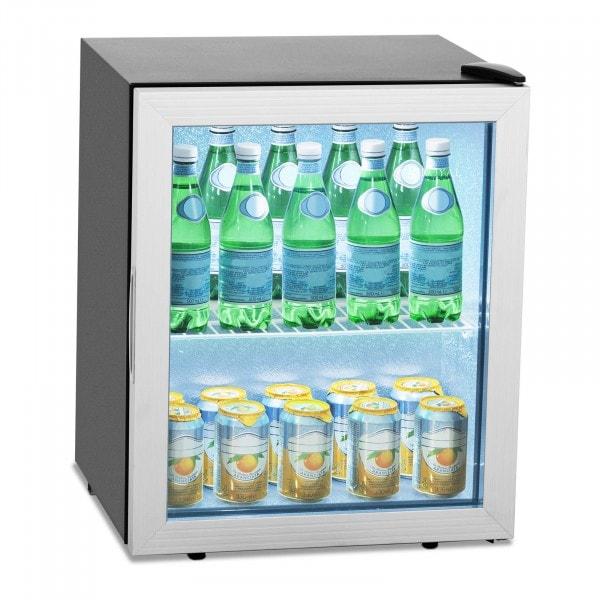 Getränkekühlschrank - 54 L