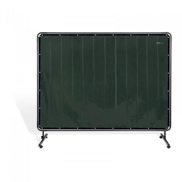 ecran de protection soudure. Black Bedroom Furniture Sets. Home Design Ideas
