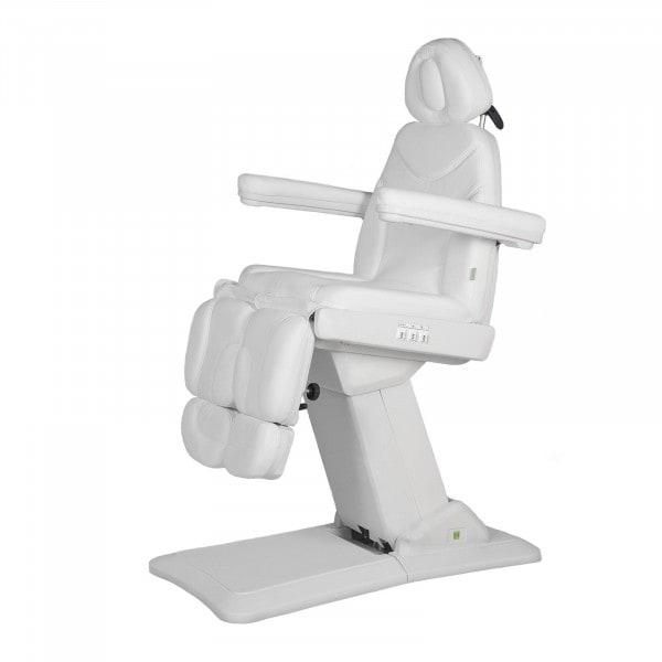 Pedicure Chair PRETTY white