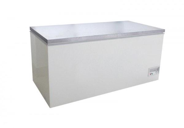 Tiefkühltruhe - 598 Liter