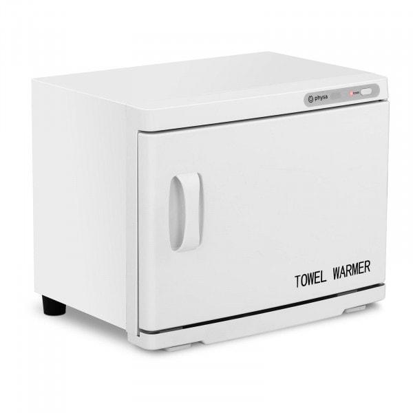 Towel Warmer - with UV sterilisation - 70 °C - 230 W - 23 L