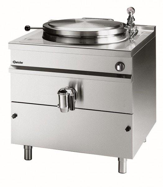 Bartscher Kochkessel E113L