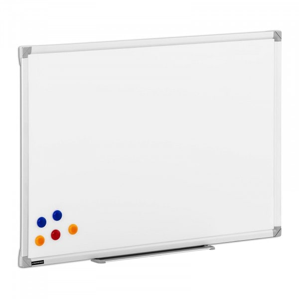 Whiteboard - 60 x 90 cm