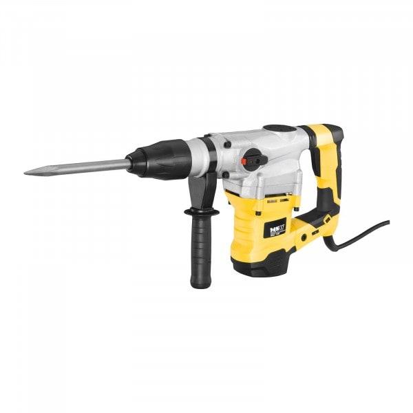 B-Ware Bohrhammer - 1400 Watt - 560 U/min