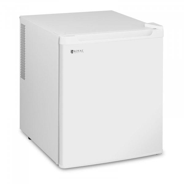 Minikjøleskap - 48 l - hvitt