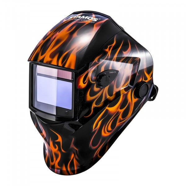 Schweißhelm – Firestarter 500 – ADVANCED SERIES - 2984 - 1