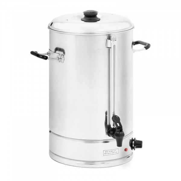 Hot Water Dispenser - 40 Litres