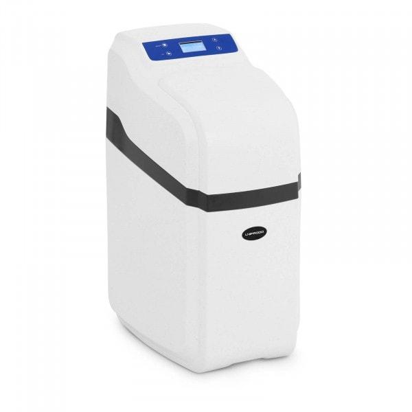 Addolcitore acqua - 1-6 persone - 12 L - 1,4-2,6 m³/h