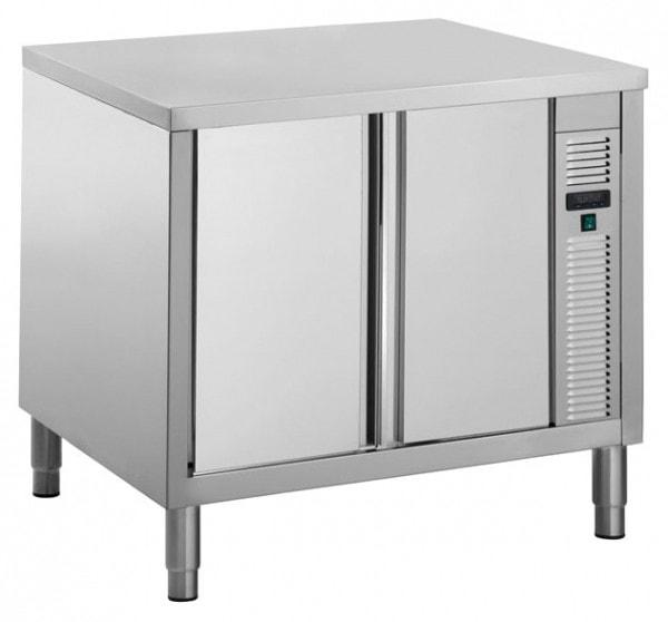 Wärmeschrank - 1000x600x850 mm